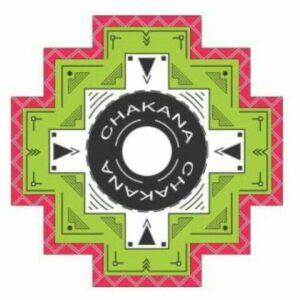 proyectos chakana